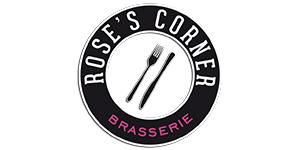 Logo Rose's Corner