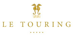 Logo Le Touring